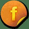 orange_facebook