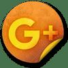 orange_google