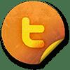 orange_twitter